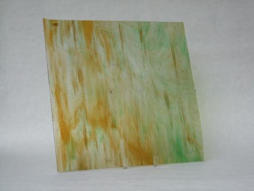 ステンドグラス材料のガラス,ココモ