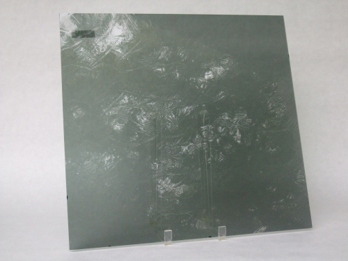 ステンドグラス材料のガラス,デザーク