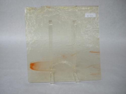 ステンドグラス材料のガラス,モレッティ
