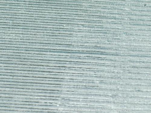 ステンドグラス材料のガラス,オプティマム