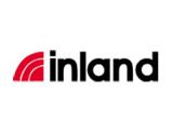「Inland(インランド)」製品
