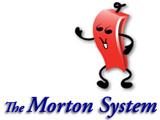 「MortonSystem(モートンシステム)」製品