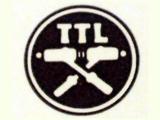 「タイトリ」製品